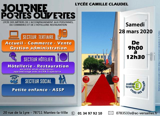 evenementon26-a2e6b