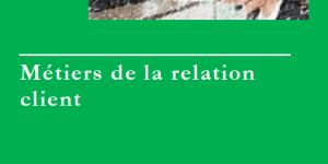 Baccalauréat Professionnel Accueil-Commerce-Vente