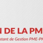 BTS Gestion des Petites et Moyennes Entreprises (GPME)
