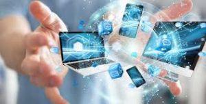 Le lycée Camille Claudel précurseur sur le numérique. Connectez-vous à son ENT !