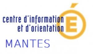 CENTRE D'INFORMATION ET D'ORIENTATION DE MANTES LA JOLIE