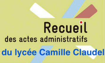 Documents administratifs 2020/2021