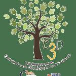 Le lycée vient d'obtenir le label E3D : Établissement en Démarche de Développement Durable
