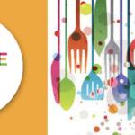 Journée du goût au restaurant scolaire du lycée Camille Claudel