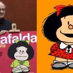 mort_quino_dessinateur_mafalda_0