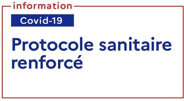 protocole_sanitaire_renforce