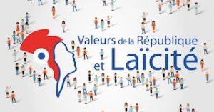 Read more about the article Se remobiliser autour des valeurs de la République et de la citoyenneté, les actions au lycée !