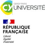Orientation Post-Bac CY Cergy Paris Université. Découvrez les formations !