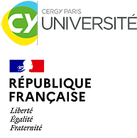 CY-Cergy-Paris-Universite-Marianne