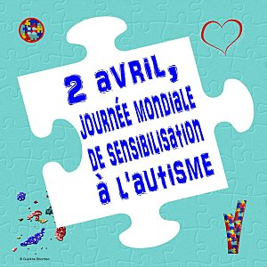 2-avril-journee-mondiale-de-sensibilisation