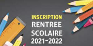 Read more about the article Dossier d'inscription en classe de 2nde (CAP-3 PREPAM-BAC BRO)